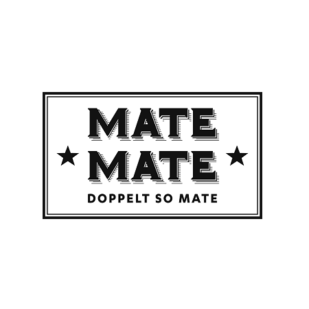 matemate