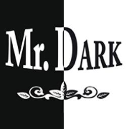 mr dark