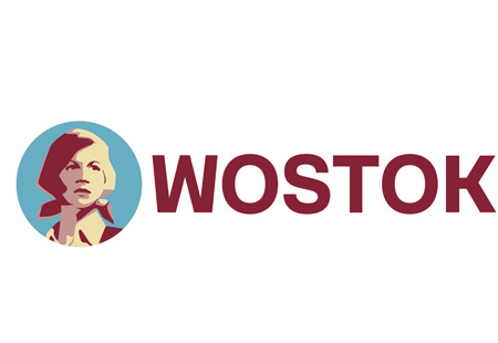 wostock