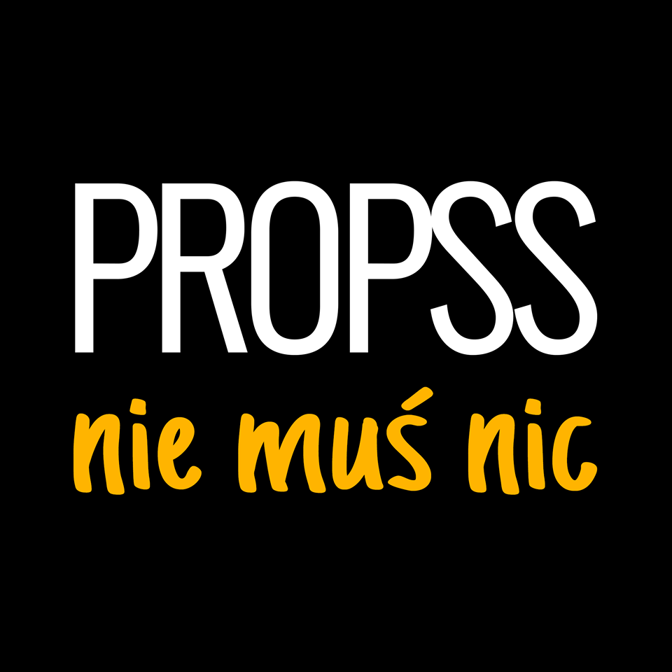 Propss