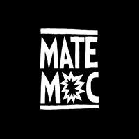 Mate Moc